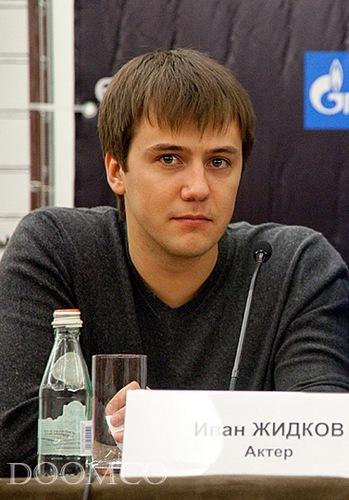 российские молодые актёры мужчины список фото